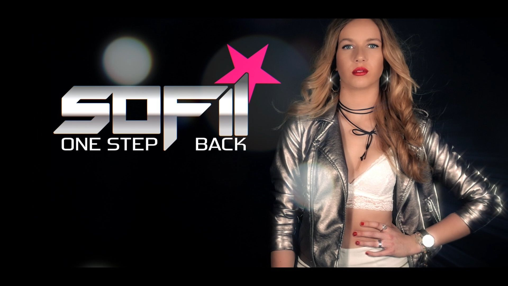 Sofii - One Step Back